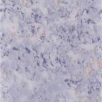 Линолеум полукоммерческий Top Extra арт.4261-258