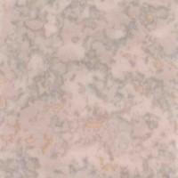 Линолеум полукоммерческий Top Extra арт.4261-272