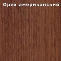 Стекломагниевый лист шпон - Орех американский