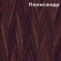 Стекломагниевый лист шпон - Палисандр