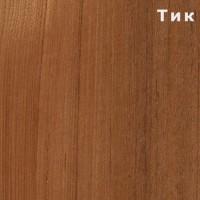 Стекломагниевый лист шпон - Тик