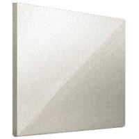 Стекломагниевый лист  (СМЛ) - Премиум 6мм